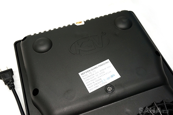 1742bs  -6